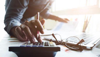 Ganancias y otros impuestos