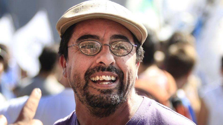 Fernando Esteche 20210308