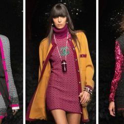 Chanel Ready-to-Wear 2021/2022