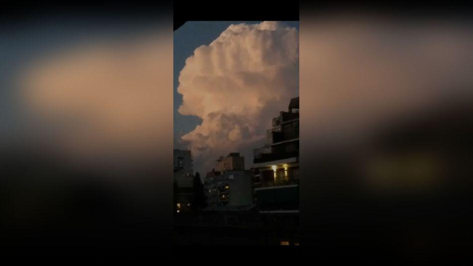 tormenta 20210309