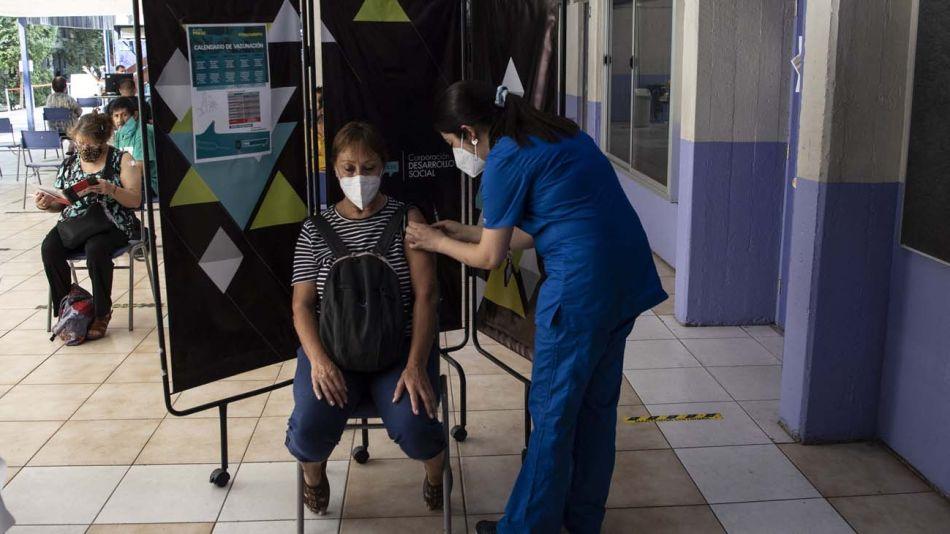 Vacunación en Chile-20210309