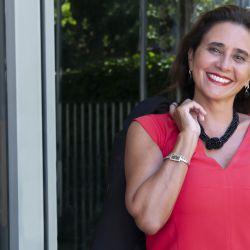 Yanina Cardoso