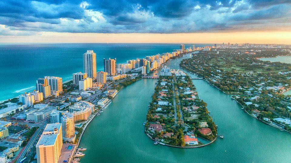 Ciudades costeras 20210310