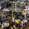 Motores turbo FCA