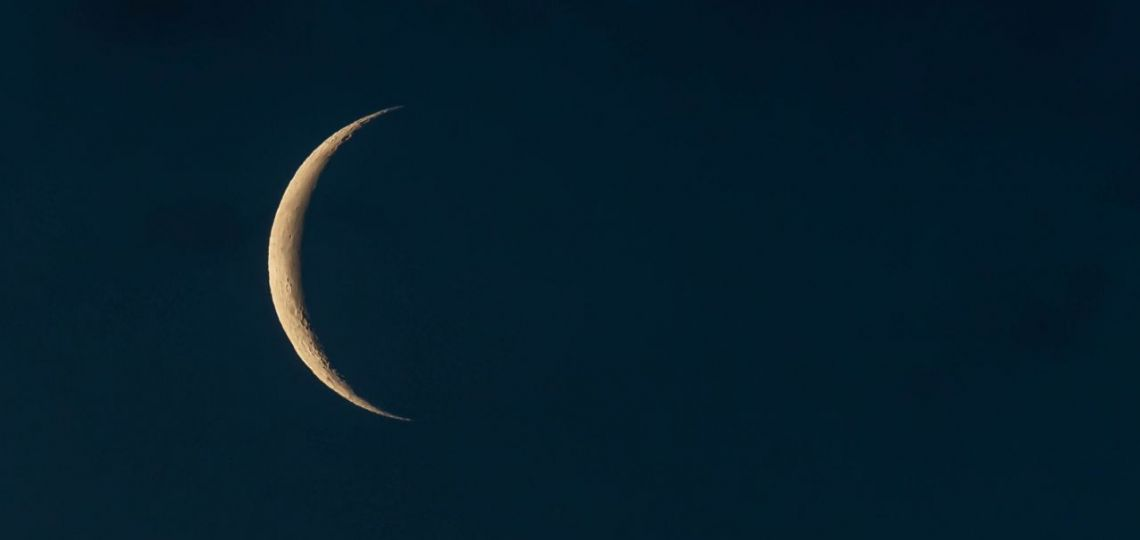 Luna de hoy en Piscis, así afecta a tu signo el jueves 11 de marzo