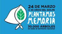 plantamos memoria 20210311