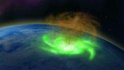 huracan espacial 20210311