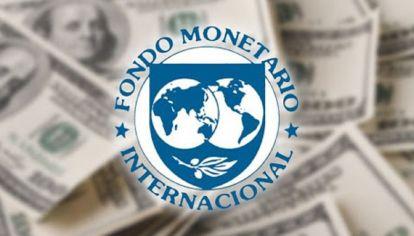 La máxima prioridad del FMI es que Argentina diseñe un acuerdo que pueda cumplir y que lleve al país de regreso al crecimiento, y el Fondo sabe que no puede presionar a la nación a que lo haga.