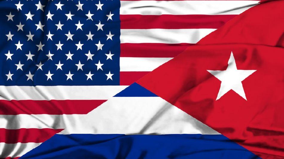 Acercamiento Estados Unidos Cuba - Estados Unidos - Cuba - Biden