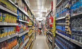 1303- supermarket