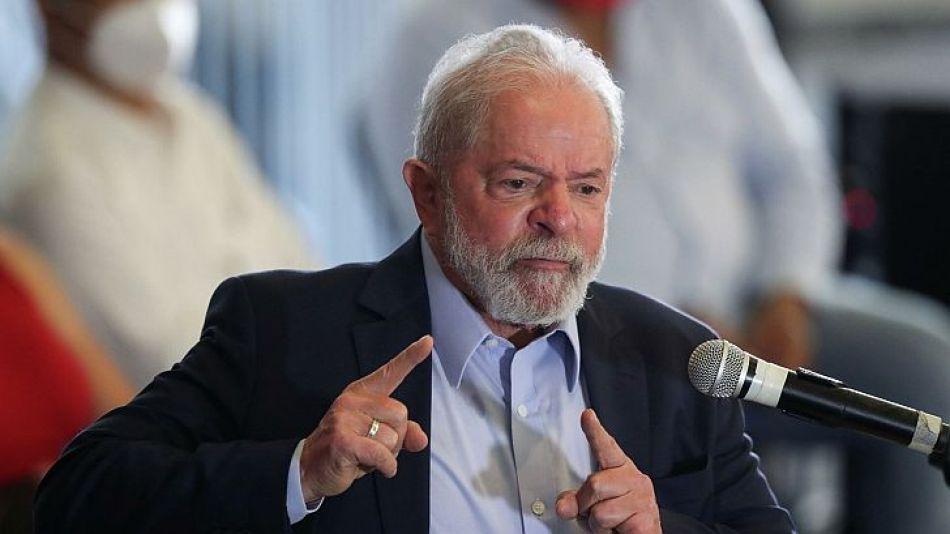 14-3-2021-Lula