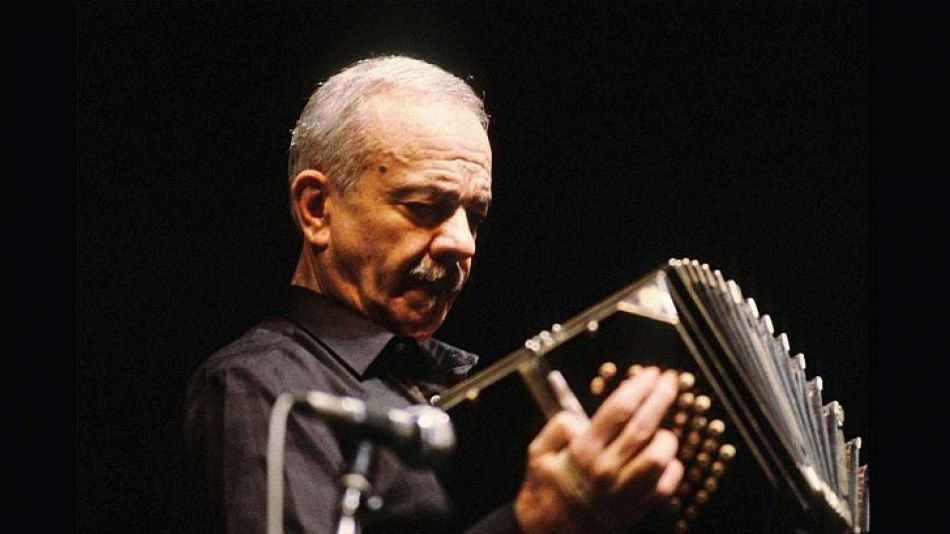 14-3-2021-Piazzolla