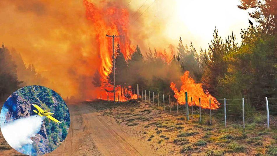 20210313_chubut_fuego_incendio_cedoc_g