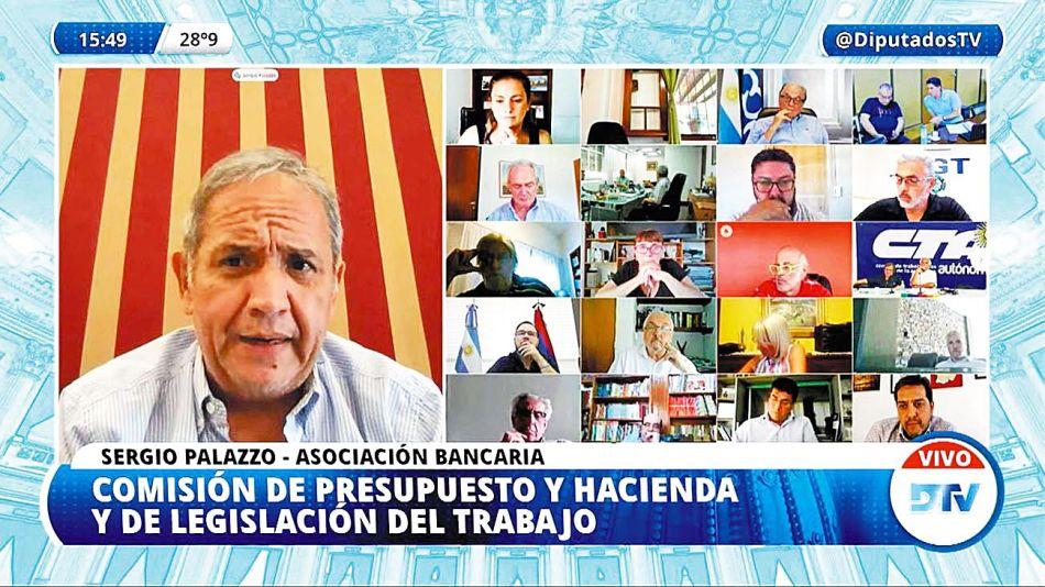 20210313_sergio_palazzo_ganancias_prensa_diputados_g