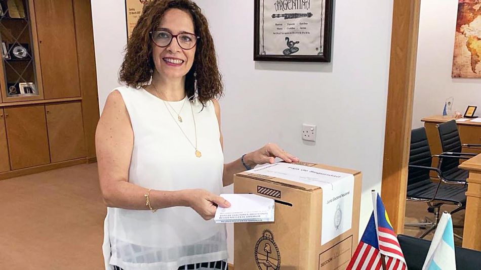 20210313_voto_exterior_presidencia_g