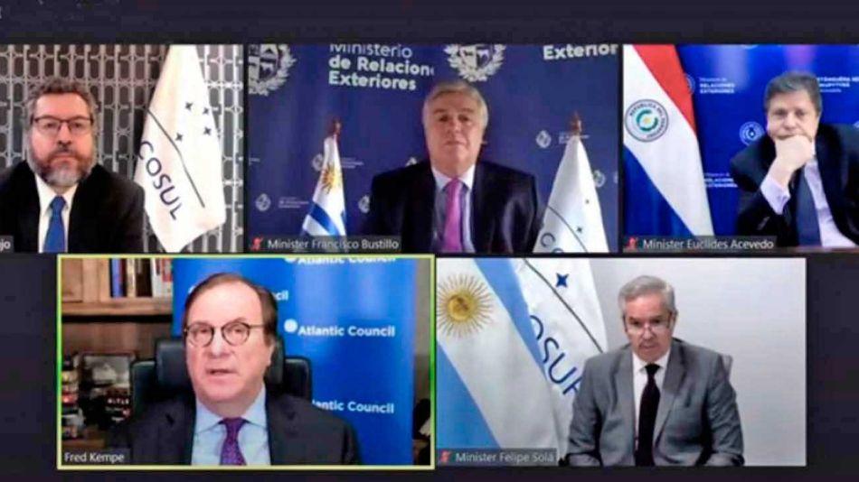 20210314_felipe_carlos_sola_mercosur_capturadevideo_g