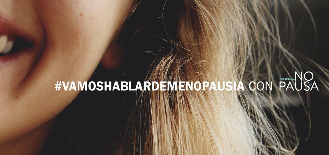Menopausia: ¡Me siento explotar! Todo acerca de la hinchazón en el climaterio