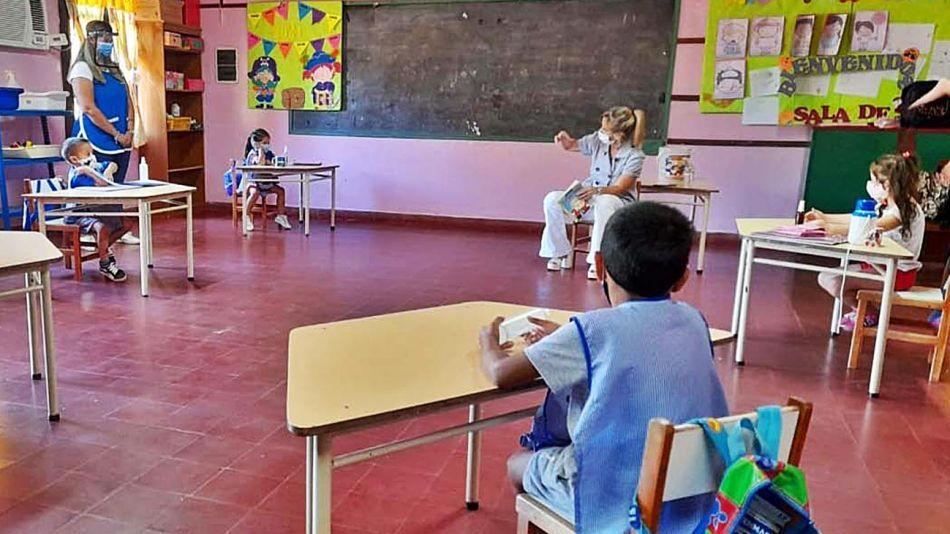 20210314_escuela_protocolo_cedoc_g