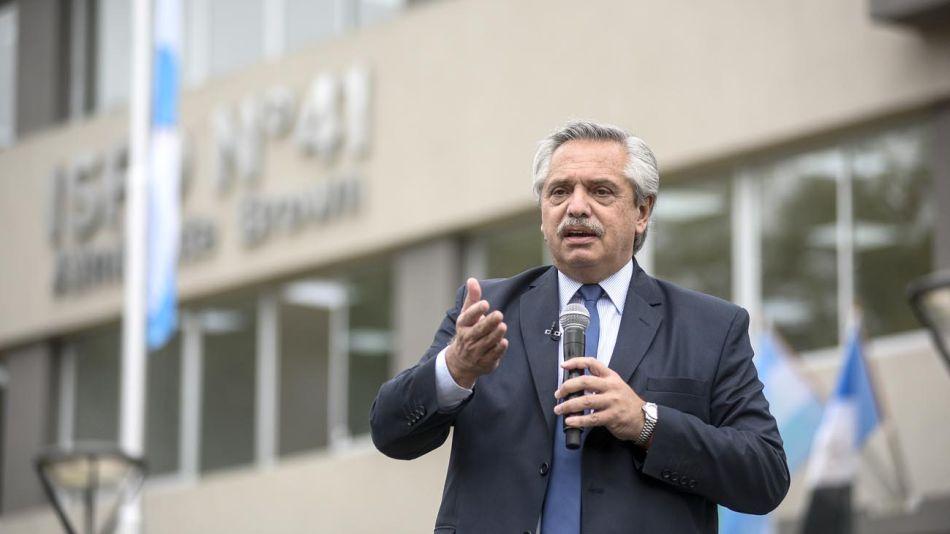 Alberto-Fernández-respondio-tras-el-ataque-en-chubut-20210315