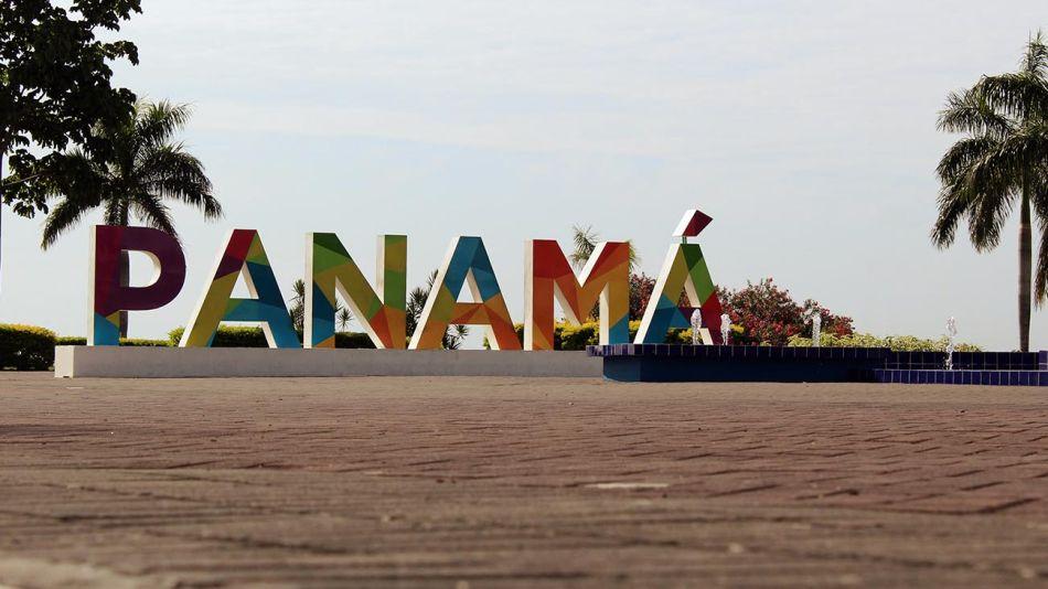 Panama 20210315