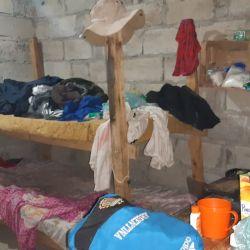 Detectan presunta explotación laboral en San Juan