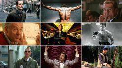 Nueve veces De Niro