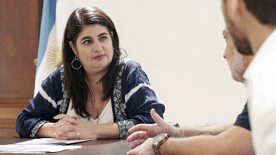 Ana Castellani 20210316