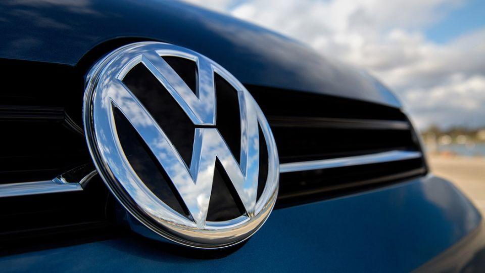 Volkswagen - Autos