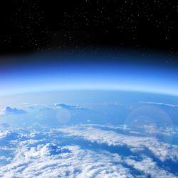 La atmósfera rica en oxígeno de la Tierra probablemente persistirá durante otros 1.000 millones de años (