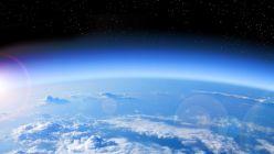 ¿Hasta cuándo habrá oxígeno en la Tierra?