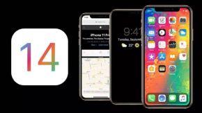 Iphone - ios 14 - Sistema Operativo - Apple