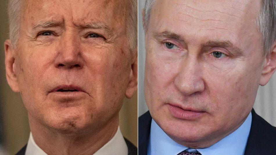 Putin Biden 20210317