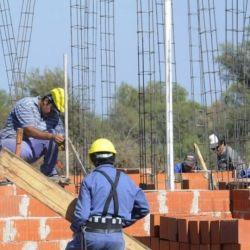Aumentos en los costos de la construcción