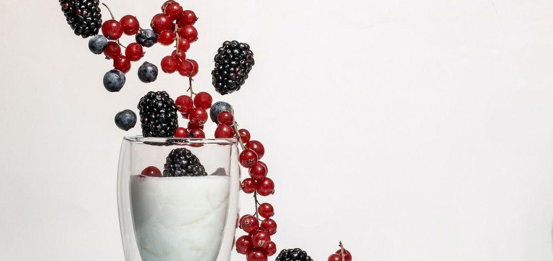 Conocé los superalimentos que revolucionan la nutrición