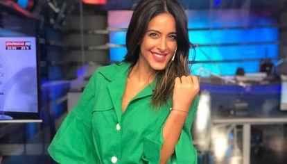Celeste Muriega reveló que Jimena Barón habría vuelto con uno de sus ex