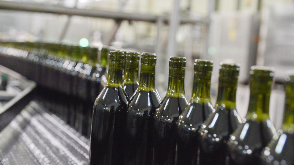 vinos 20210318