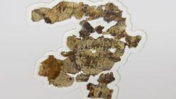 0319_papirobìblico