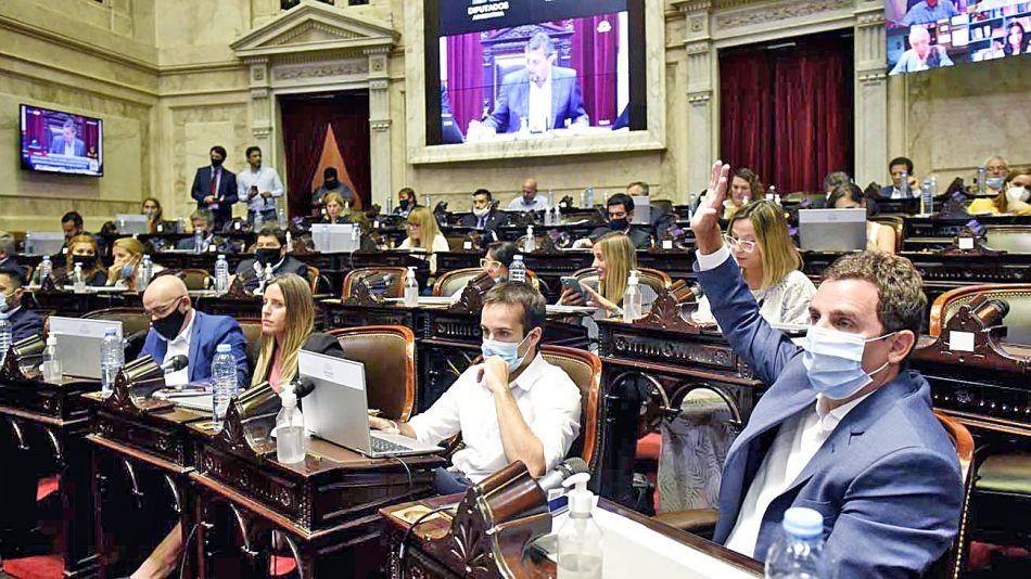 20210320_congreso_sesion_na_g
