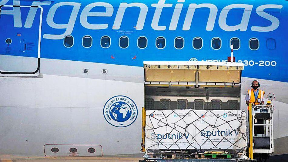 20210320_sputnik_vacunas_aerolineas_telam_g