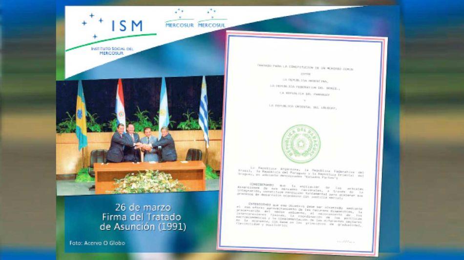 20210321_mercosur_brasil_cedoc_g