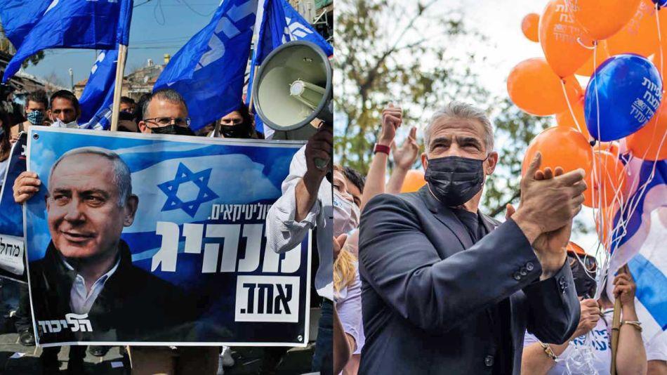 20210321_netanyahu_yair_lapid_israel_afp_g