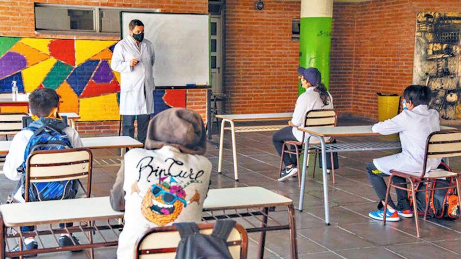 20210321_escuela_aula_protocolo_gza_gcba_g