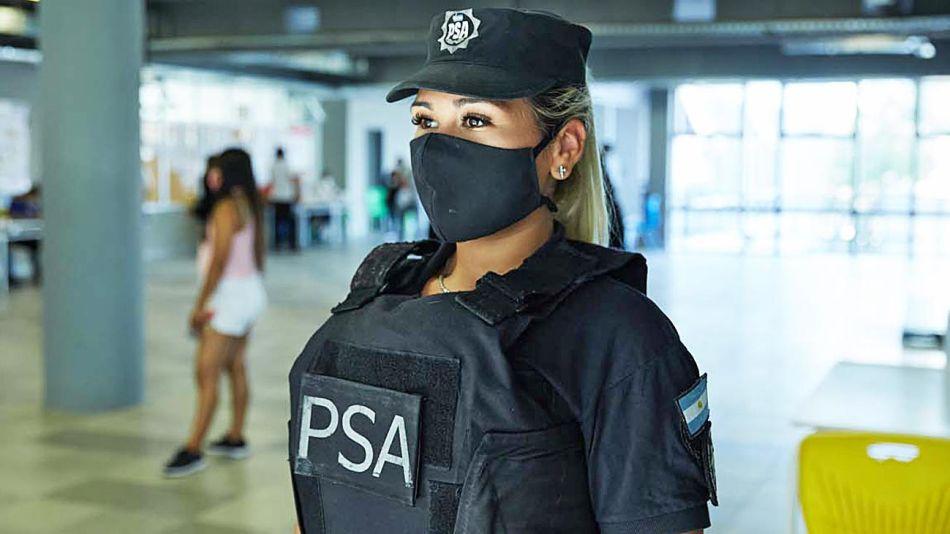 20210321_policia_gentileza_psa_g