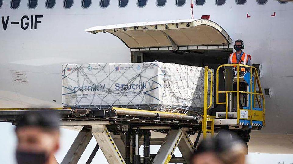 20210321_sputnik_aerolineas_presidencia_g