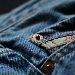 Jeans Cut Off, la nueva tendencia.