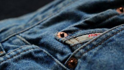 Jeans cut out: la nueva tendencia dénim que está triunfando en redes sociales