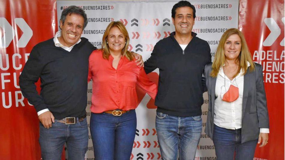 Gastón manes internas UCR 20210322
