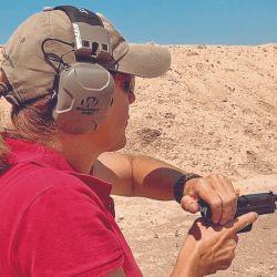 Una descripción de las fallas que se pueden producir durante una secuencia de disparos, sus posibles motivos y cómo prevenirlas.
