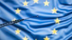 Exportacion Vacunas - Europa - Unión Europea