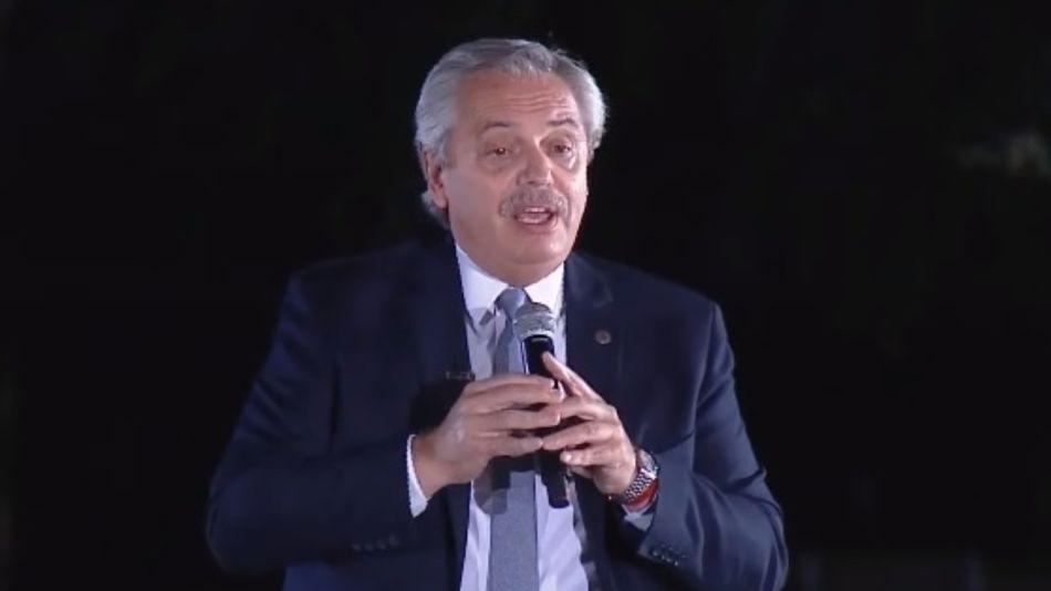 Alberto Fernández g_20210323